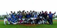 Little League od ove godine i u Hrvatskoj