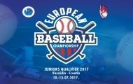 Kvalifikacije za Europsko juniorsko prvenstvo u Varaždinu