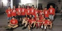 Selekcija LLG putuje na međunarodni turnir u Poljsku