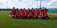 Ekipa Little League Croatia North nastupa u Poljskoj